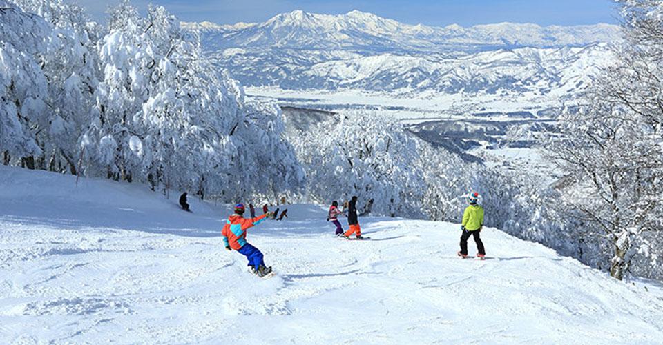 960x500-ski9