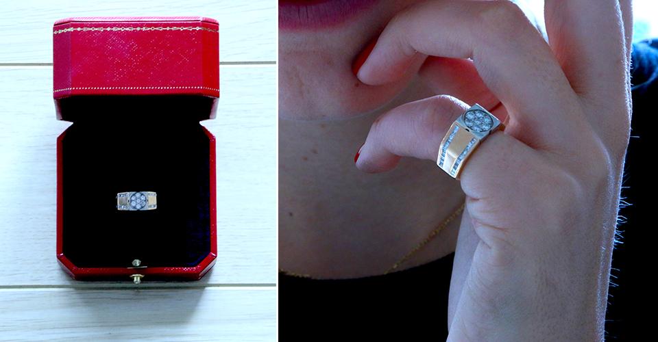 960x500-ring