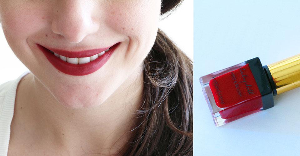 960x500-lipstick1