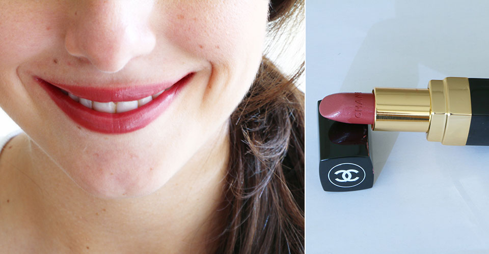 960x500-lipstick2
