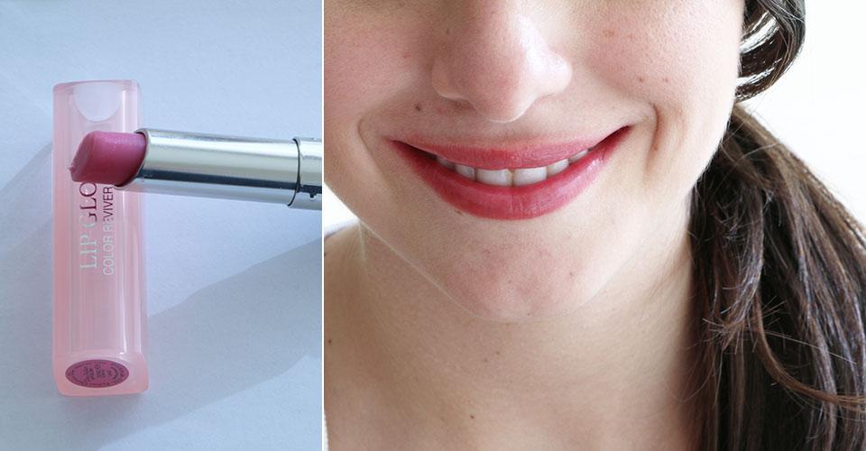 960x500-lipstick3