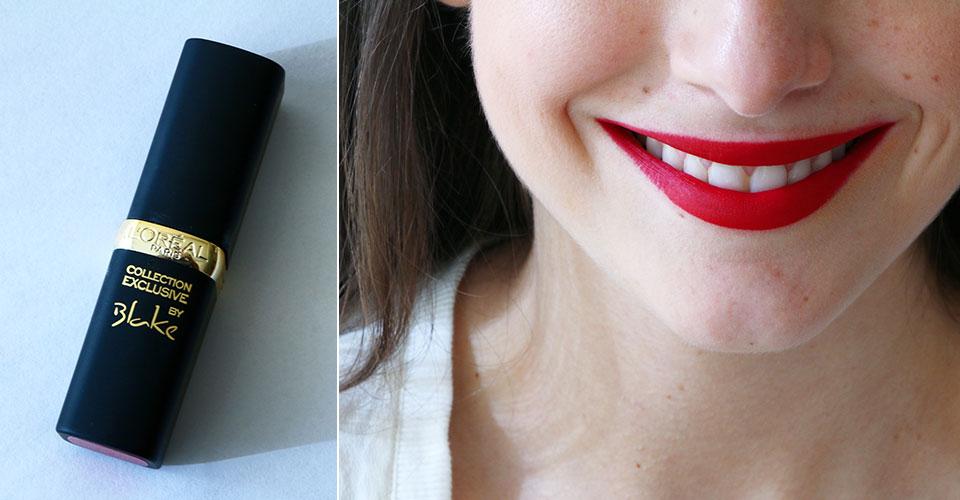960x500-lipstick4