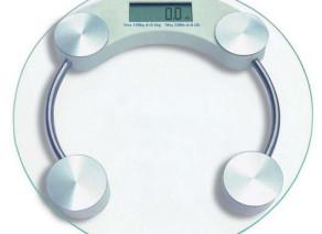 640x640-weight1