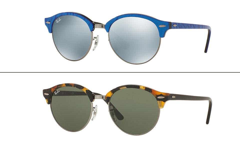 960x500-glasses-1