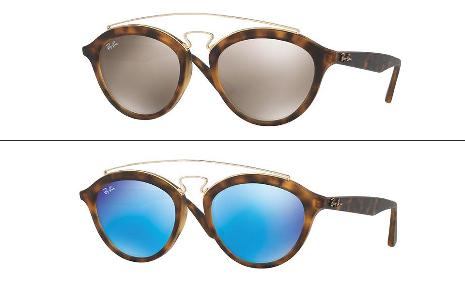 960x500-glasses-2