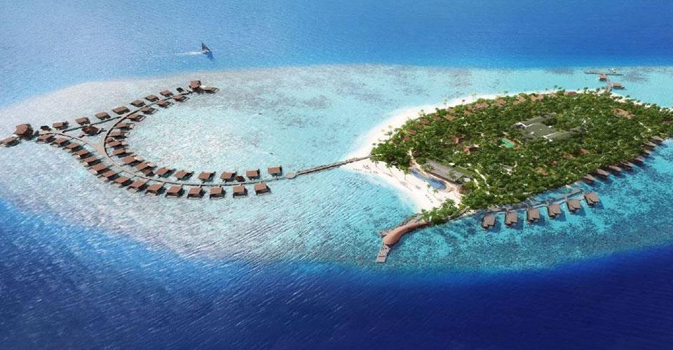 960x500-maldives12